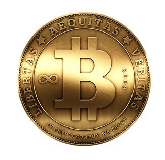 Crypto Specialized Legal Advising & Maneuvering