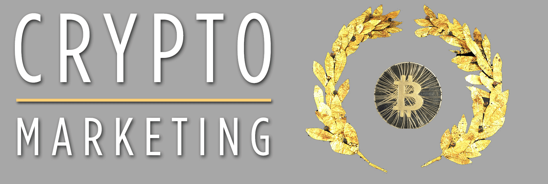 Crypto ICO Marketing Strategy