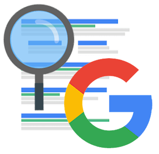 Optimized Ads for Google Adwords
