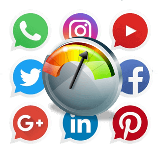 Experienced Social Media Managers and Advertisers