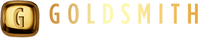 Goldsmith.io - Cryptocurrency Marketing | Crypto ICO Launch Team