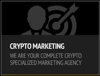Blockchain and ICO Consulting
