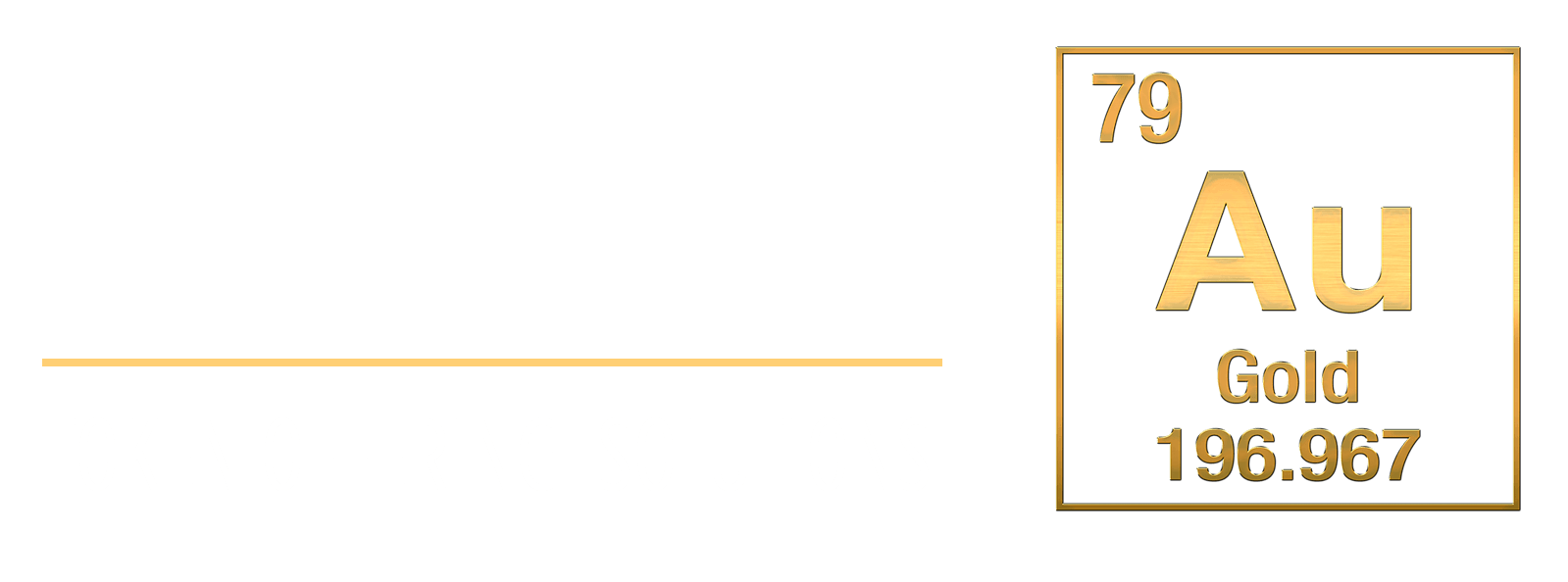 Blockchain Consulting Goldmsmith.io